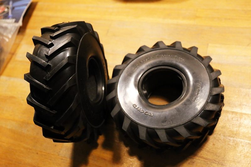 [Axial] SCAX10 Mud/Monster Truck Img_2012