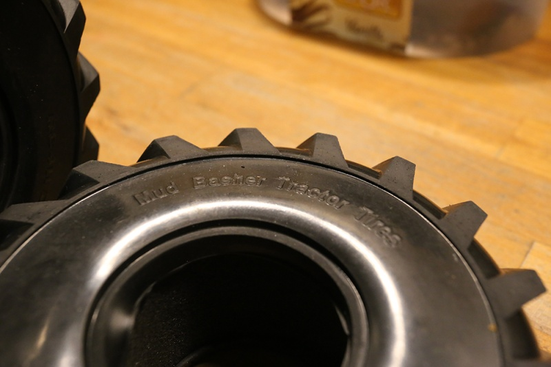 [Axial] SCAX10 Mud/Monster Truck Img_2013