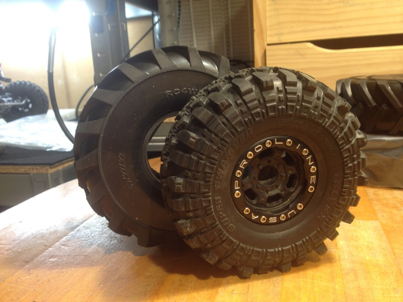 [Axial] SCAX10 Mud/Monster Truck Img_3310