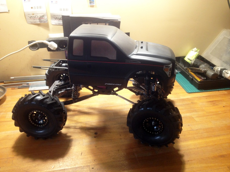 [Axial] SCAX10 Mud/Monster Truck Img_3311