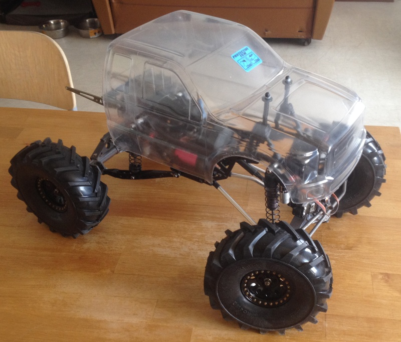 [Axial] SCAX10 Mud/Monster Truck Img_3312