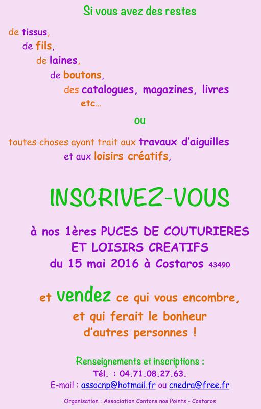 1ères Puces de Couturières 2016-a12