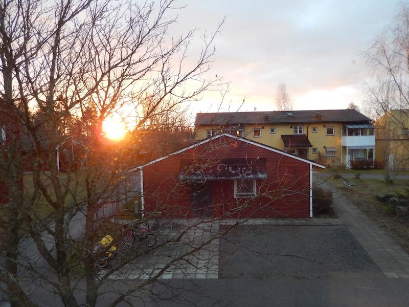 Quelques images de Suède  Image19