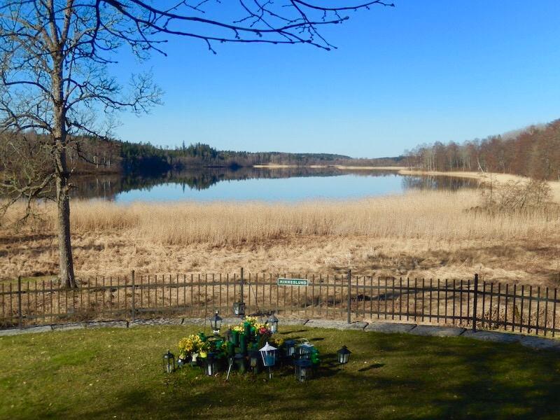 Quelques images de Suède  Image26