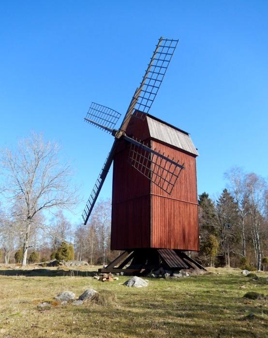 Quelques images de Suède  Image27
