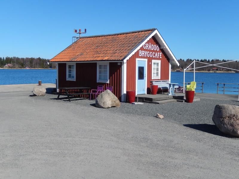 Quelques images de Suède  Image29