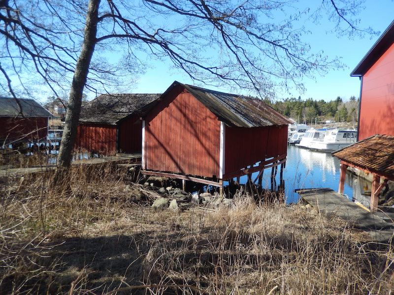 Quelques images de Suède  Image30