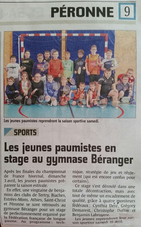 articles courrier picard.fr - Page 2 Lp_sta10