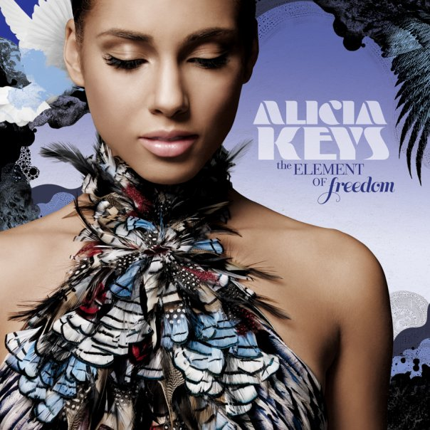 "ALICIA KEYS - ""Girl on Fire"" le 26/11/2012 - Page 6 Ak-rea10"