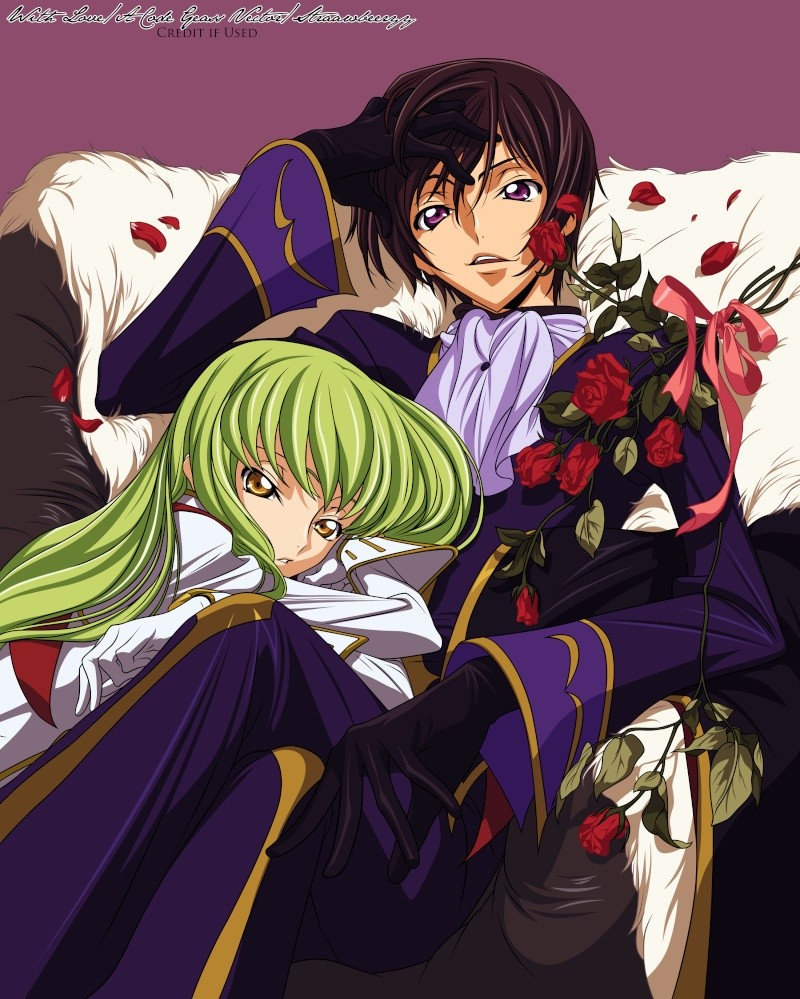 Imagenes de Code Geass. With_l10