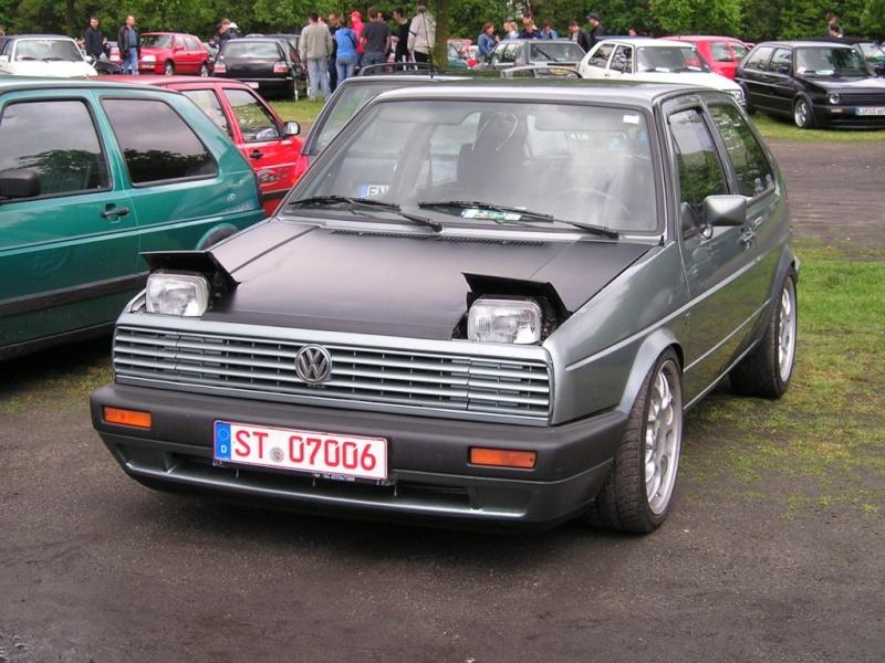 les VW insolites - Page 2 13049810