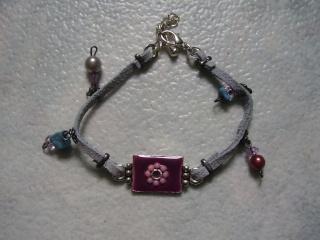 mes bijoux et accessoires divers ! NEWS au 5 mai P2140018