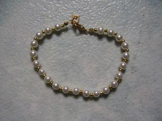 mes bijoux et accessoires divers ! NEWS au 5 mai P2140019