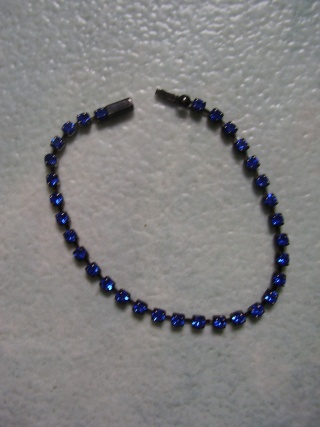 mes bijoux et accessoires divers ! NEWS au 5 mai P2140020