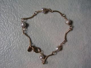 mes bijoux et accessoires divers ! NEWS au 5 mai P2140021