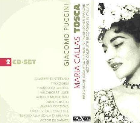 Bons plans CD et plans pourris aussi - Page 11 Callas10