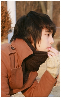 Shim Kyung Jo