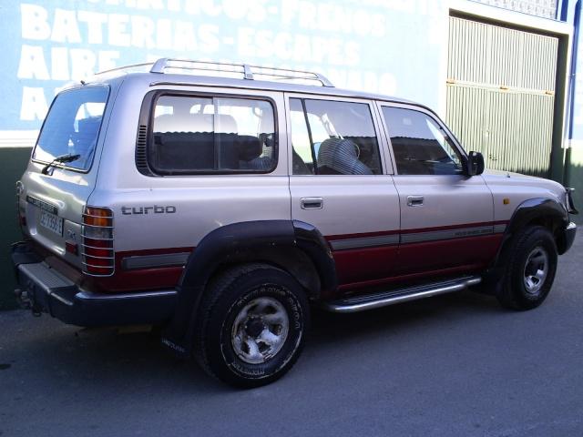 NUEVO MIEMBRO GRUPO S5030810