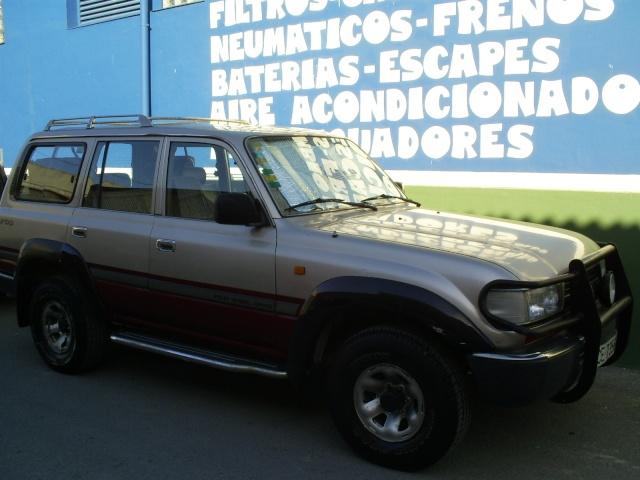 NUEVO MIEMBRO GRUPO S5030811