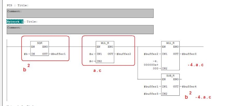 دورة تدريبية في البرمجة باستخدام LAD Diagram سيمنس S7-300/400 - صفحة 4 B2_4ac10