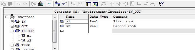 دورة تدريبية في البرمجة باستخدام LAD Diagram سيمنس S7-300/400 - صفحة 4 Inoutp10