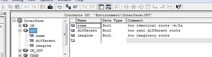 دورة تدريبية في البرمجة باستخدام LAD Diagram سيمنس S7-300/400 - صفحة 4 Output10