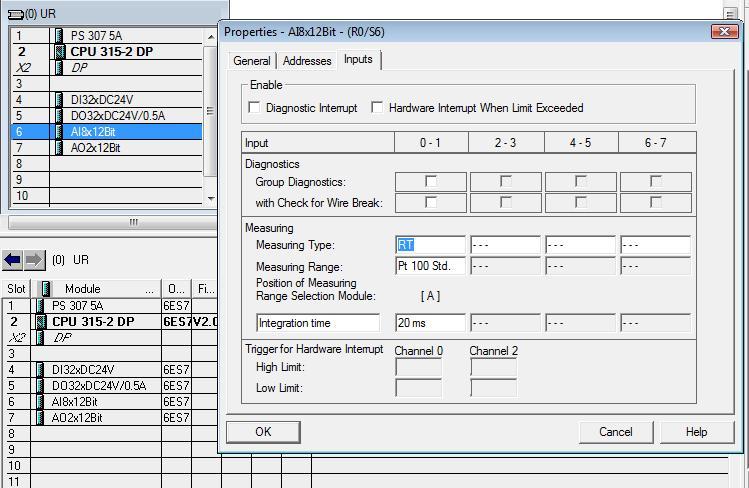 دورة متقدمة في البرمجة S7 - صفحة 17 Select16