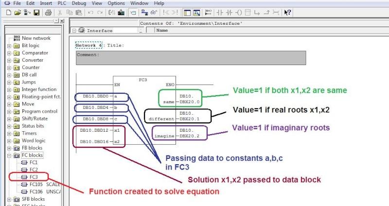 دورة تدريبية في البرمجة باستخدام LAD Diagram سيمنس S7-300/400 - صفحة 4 Whyfc310