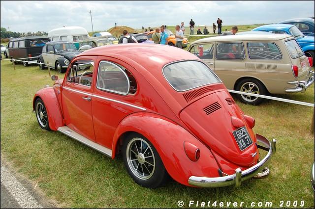 VW NAT 2009 6 et 7 juin 2009 - Page 7 22nats10