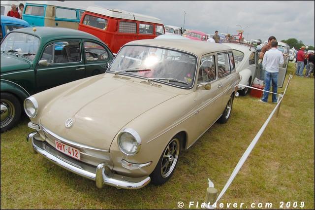 VW NAT 2009 6 et 7 juin 2009 - Page 7 22nats11