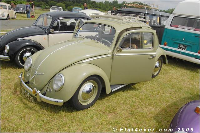 VW NAT 2009 6 et 7 juin 2009 - Page 7 22nats12