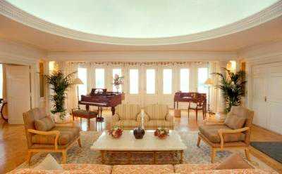 suites des hotels à disneyland Suite_10