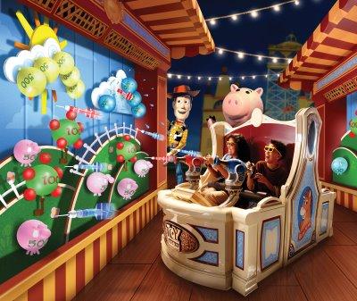 """Toy story playland """"sujet général""""  Toy_st10"""