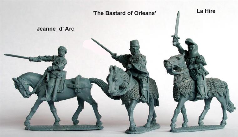 [WAB médiéval] Deux magnifiques rapports de bataille ! Ao203310