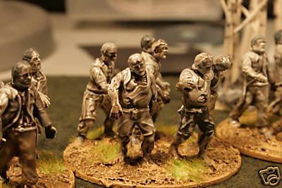 x-treme zombie hunter feuille de personnage. Bwcqfb10