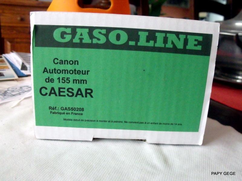 CAESAR au 1/48 GASO-LINE 1-dscf16