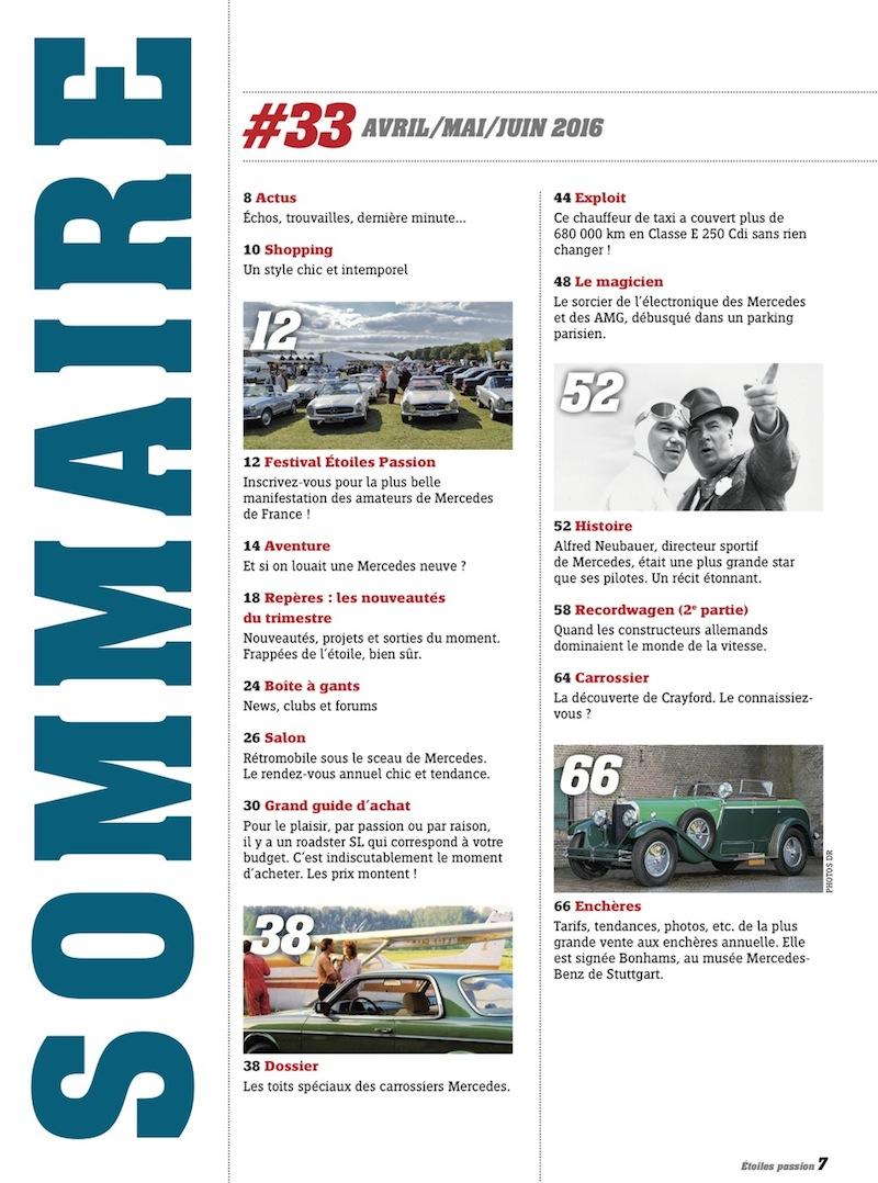 Le magazine Etoile passion - Page 3 Xep33_10
