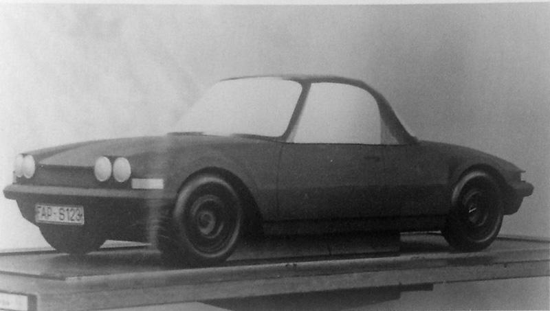 Les Porsche spéciales - Page 3 Zproto10