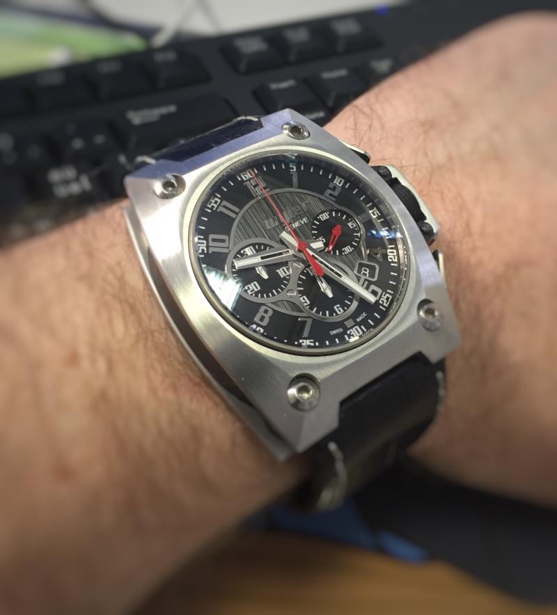 La montre du vendredi 8 avril 2016 Wyler_10