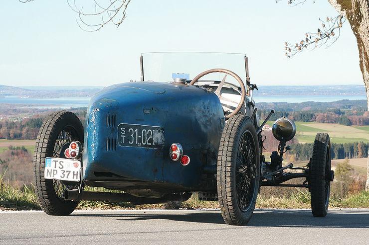 Bugatti le Pur Sang - Page 2 Bugatt12