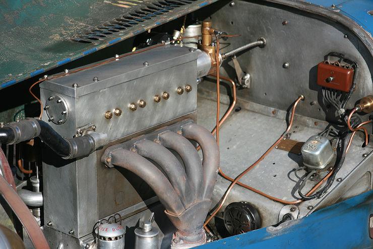 Bugatti le Pur Sang - Page 2 Bugatt13
