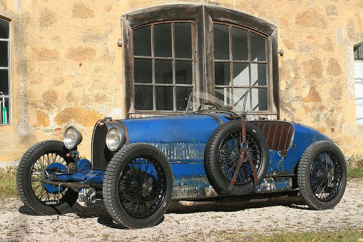 Bugatti le Pur Sang - Page 2 Bugatt14