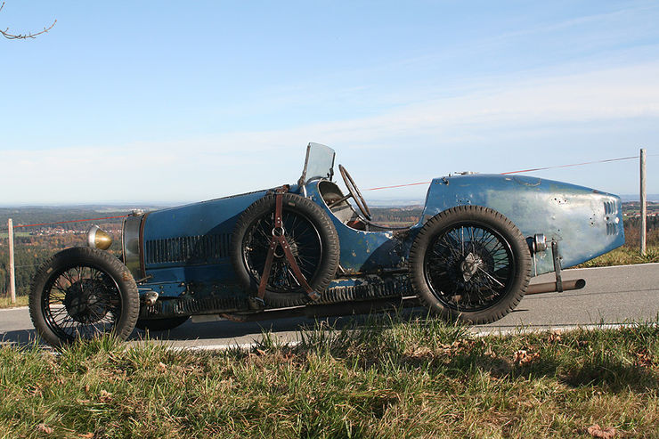 Bugatti le Pur Sang - Page 2 Bugatt15