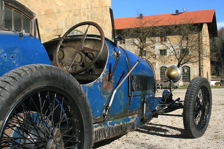 Bugatti le Pur Sang - Page 2 Bugatt16