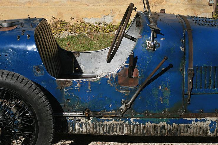 Bugatti le Pur Sang - Page 2 Bugatt18