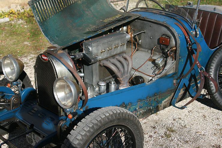 Bugatti le Pur Sang - Page 2 Bugatt21