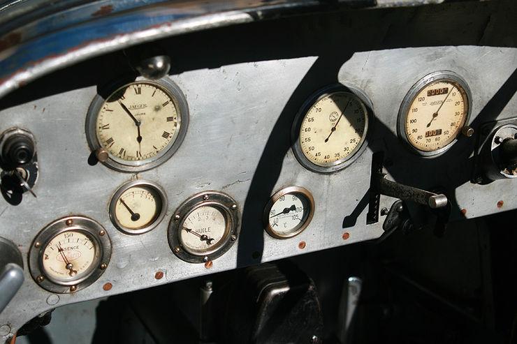 Bugatti le Pur Sang - Page 2 Bugatt23