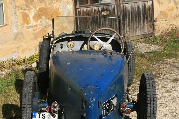 Bugatti le Pur Sang - Page 2 Bugatt24