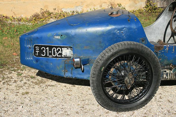 Bugatti le Pur Sang - Page 2 Bugatt26
