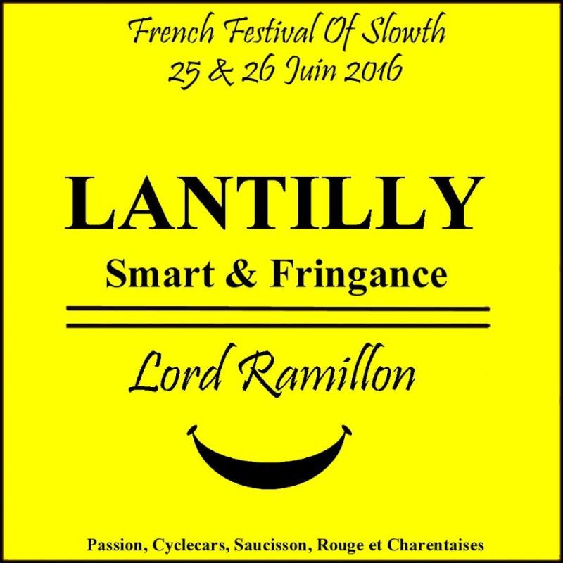 Festival of Slowth en france  Logo-f10
